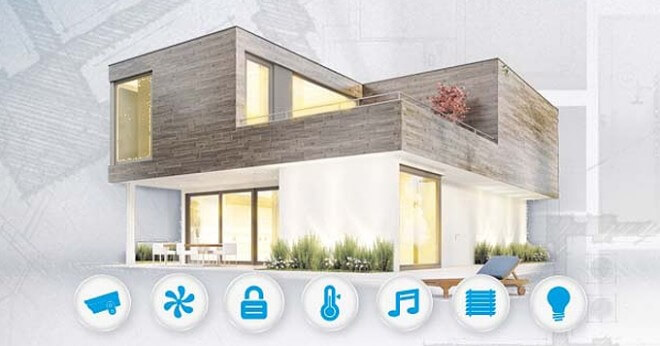 Konference_ACHB_smart-home_2015_mail
