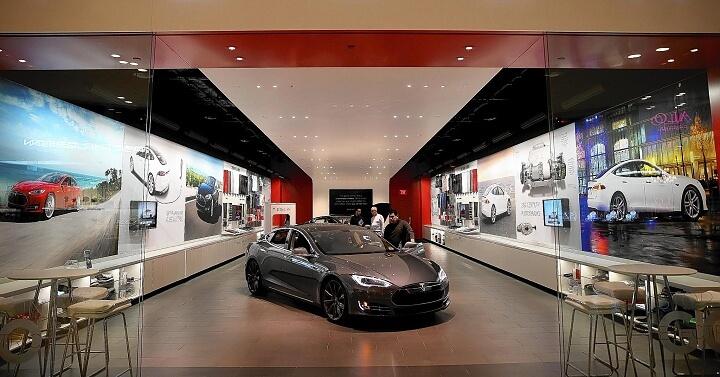 Budou se tyto automobily vyrábět i u nás?